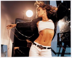s-jp_j_lo_cd_11-dance.jpg